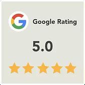 akki_Webseite-Google-Review-Box.webp