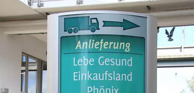 Aussenenwerbung-Pylon-Luebbecke-Augustdo