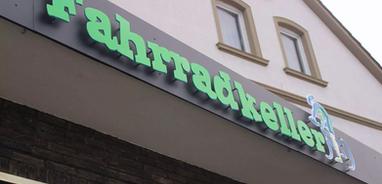 Fraesbuchstaben-luebbecke-Augustdorf-Gue