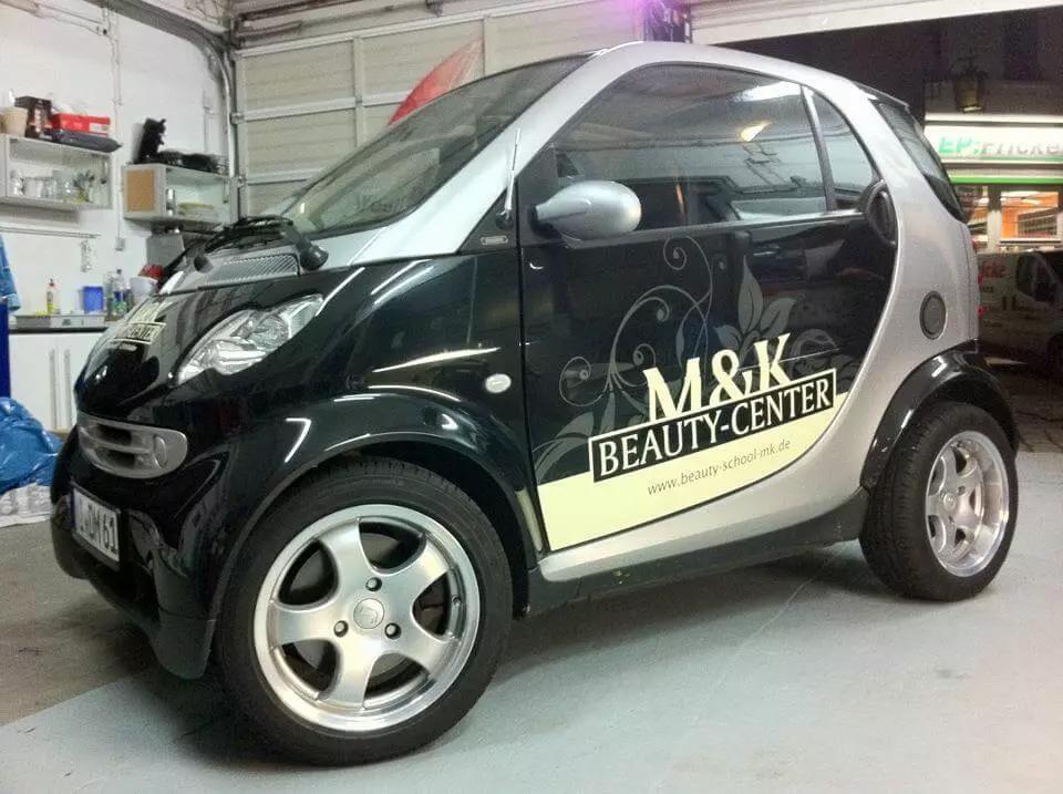Smart-Fahrzeugbeschriftung-Bielefeld-Lue