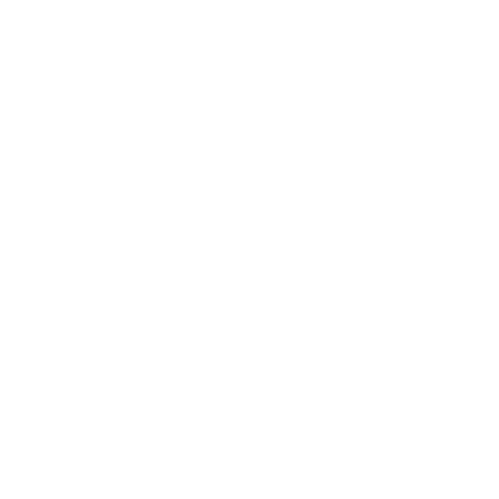 Bike-Systems.png