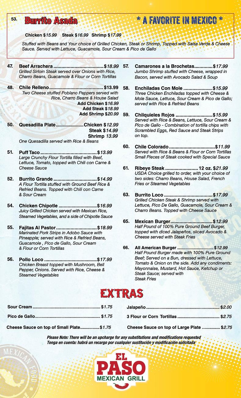 menu 5.jpg