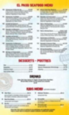 menu 7 .jpg