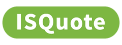 ISQuote_Logo_Green_Web_No_Tagline - Copy