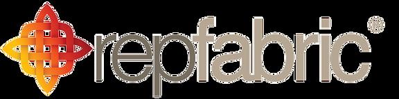 RepFabric-Logo_6500x1625_HI-RES_edited.p