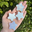 Thumbnail: Opalite Carved Star