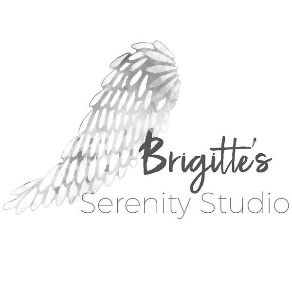 Brigitte's_edited.jpg