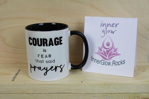 Inner Glow Mugs