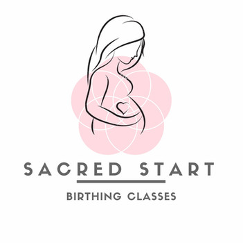Sacred Start.jpg