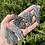 Thumbnail: Black Kyanite (1 Piece)