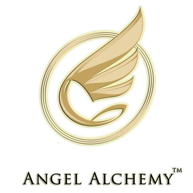 Ceritified%20Angel%20Alchemy_edited.png