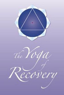 Yoga of Recovery
