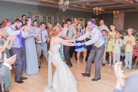 Heritage-Hunt-Golf-Club-Wedding-Photos_W