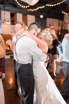 Old-Silk-Mill-Wedding-Photography_0086.j