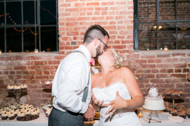 Old-Silk-Mill-Wedding-Photography_0083.j