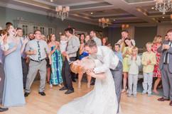 Heritage-Hunt-Golf-Club-Wedding-Photos_W
