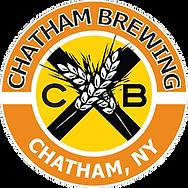 chatham-sn.png