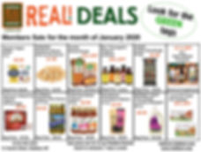 Real Deals_January 2020.jpg