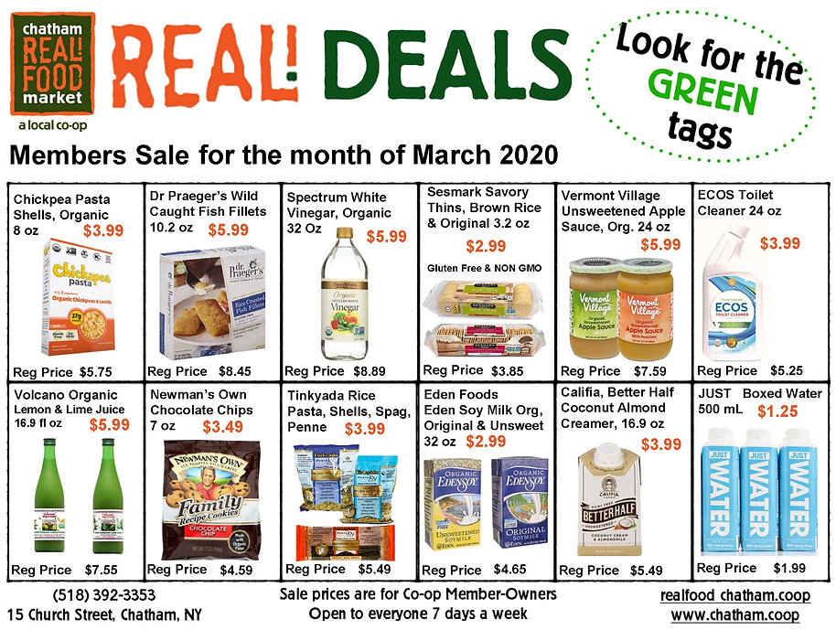 Real Deals_March 2020.jpg