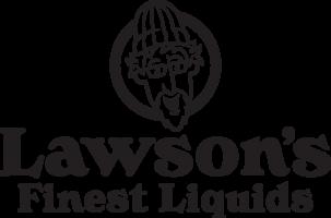 lawsons finest logo.png
