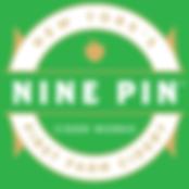 nineppin.png