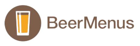beer menus.png