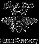 plan bee sm.png