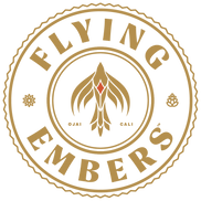 FE-circle-logo-2.png