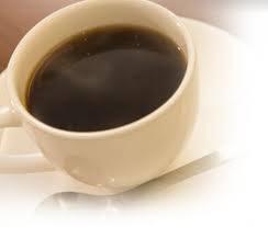 茶房クレインのコーヒー講座教室、食育教室のホームページをオープンしました。
