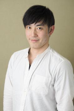 中澤隆範(放映新社).jpg