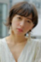 井元まほ(エイベックス・マネジメント(株)).jpg
