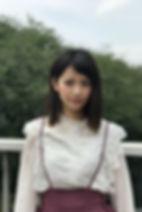 花澤歩.jpg