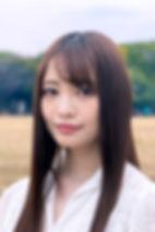 藤本結衣(プラチナムプロダクション).jpg