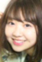 金子雅(ライジングプロダクション).jpg