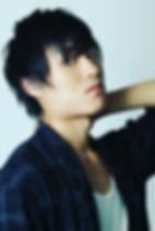 山田和輝.jpg