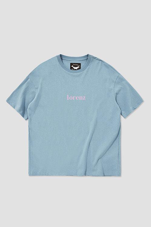 Lorenz Ocean T-shirt
