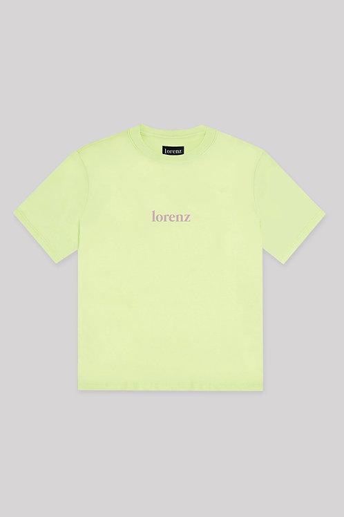 Calippo T-shirt