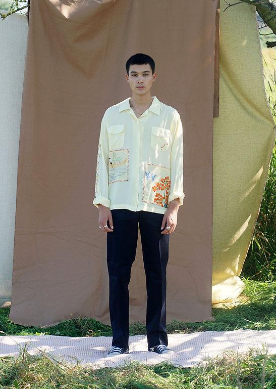 Shirt-5-a.jpg