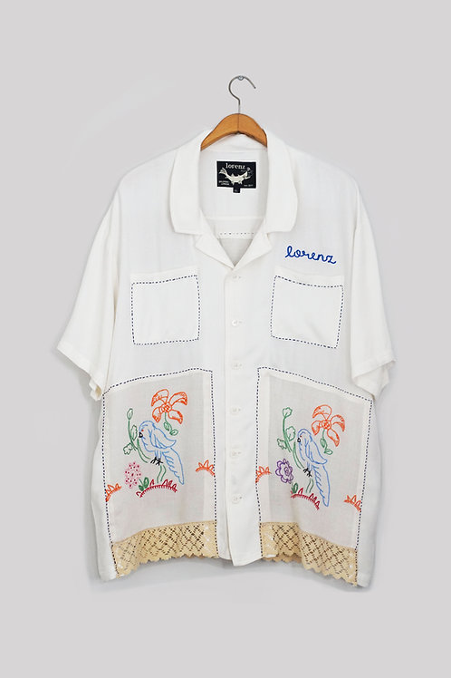 Shirt 5