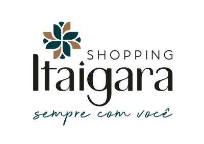 REDESIGN FINAL_OK_ITAIGARA_2021-01.png
