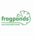 Frogponds.jpg