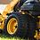 Thumbnail: Cub Cadet Pro Z 972 SD