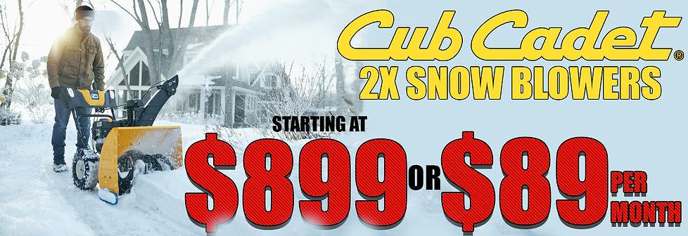 2019 CUB SNOW BLOWERS.jpg