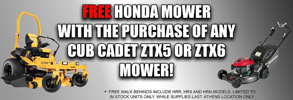 ZTX5&6 FREE HONDA WEB.jpg