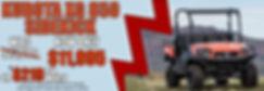 XG850 ad.jpg