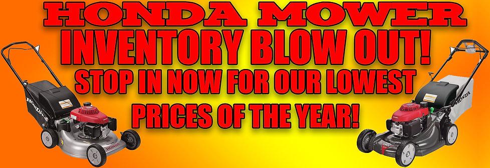 HONDA MOWER BLOW OUT.jpg