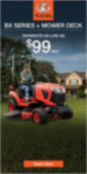 005466-Q4_BX1880Promo-300x600.jpg