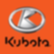 kubota orange logo.png