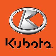 kubota orange logo.png