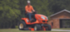 GR2120_MaleMowing6.jpg